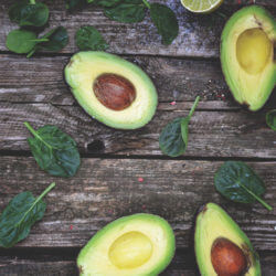 Healthy Fats and Why We Need Them