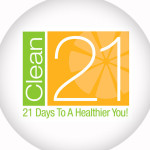 Clean21 Program