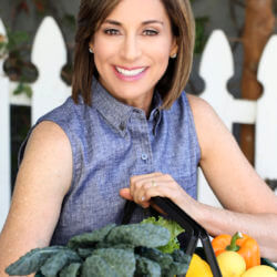 Linda Citron - Nutrition and Weight Loss Coach