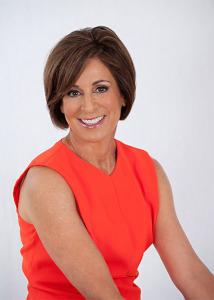 Linda Citron - Nutrition Coach