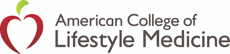 American College of Lifestyle Medicine