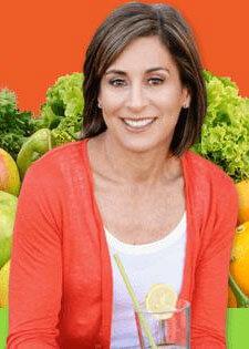 linda-citron-board-certified-nutrition-coach
